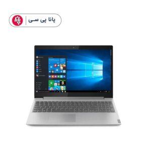 لپتاپ لنوو L340 R5(3500U) 8 1T 2G