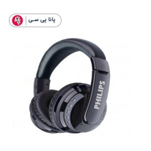 هدست بلوتوث PHILIPS PH 666