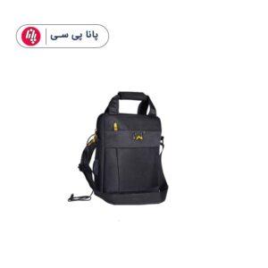 کیف دوشی دسته دار 06