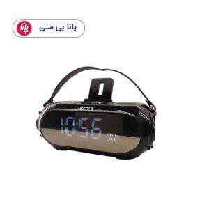 اسپیکر بلوتوث مشکی Tsco TS2397
