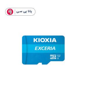 مموری Kioxia  C10 U1 M203 64G