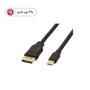 کابل DNET Display To Mini Display