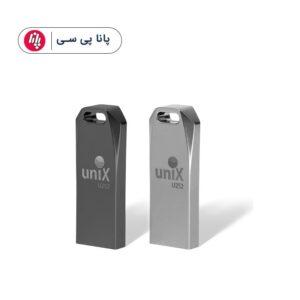 فلش Unix USB2 U252 16G