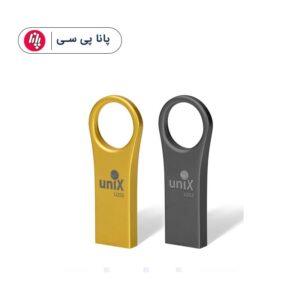 فلش UNIX USB2 U253 16G