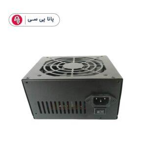 پاور کامپیوتر جعبه دار SILENT-230W