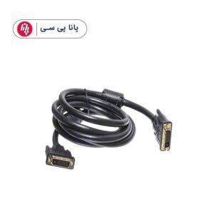 کابل PARADISE 1.5M DVI