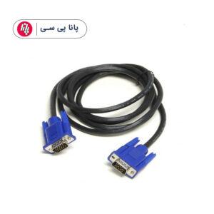 کابل PARADISE 3M VGA