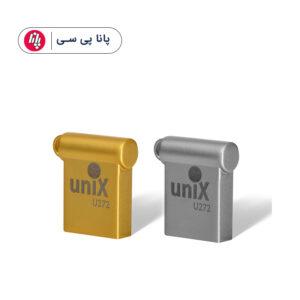 فلش UNIX USB2 U272 16G
