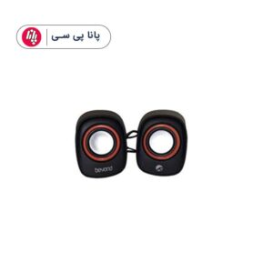 اسپیکر لپ تاپ BEYOND 2055