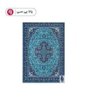 پد موس معمولی طرح فرش