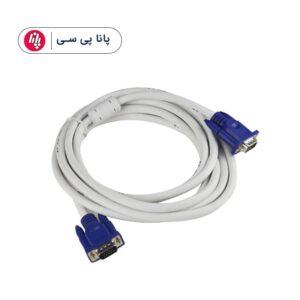 کابل KAISER 3+4 1.5M VGA