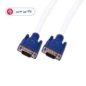 کابل KAISER 3+4 15M VGA