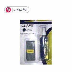 کلینر KAISER KCL09