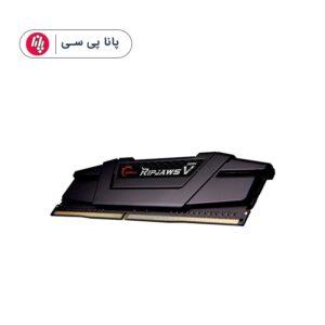 حافظه رم دسکتاپ G.SKILL 16GB DDR4 3200Mhz RIPJAWS