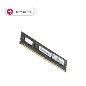 حافظه رم دسکتاپ KINGMAX 4GB DDR4 2400Mhz
