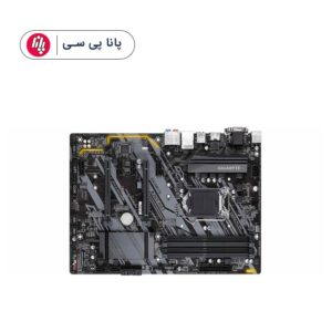 مادربرد GIGABYTE B365 HD3 Rev1.0