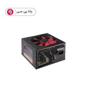پاور کامپیوتر SADATA SP-230