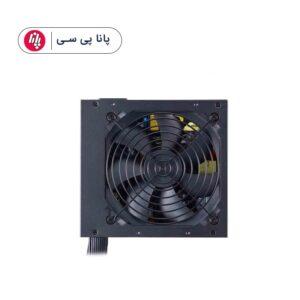 پاور کامپیوتر COOLERMASTER MWE 750 WHITE 230V-V2