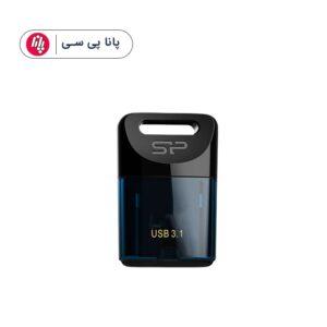 فلش SILICON POWER USB3 J06 32G