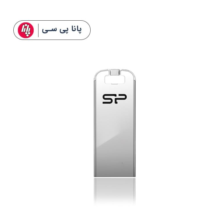 فلش SILICON POWER T03 32G