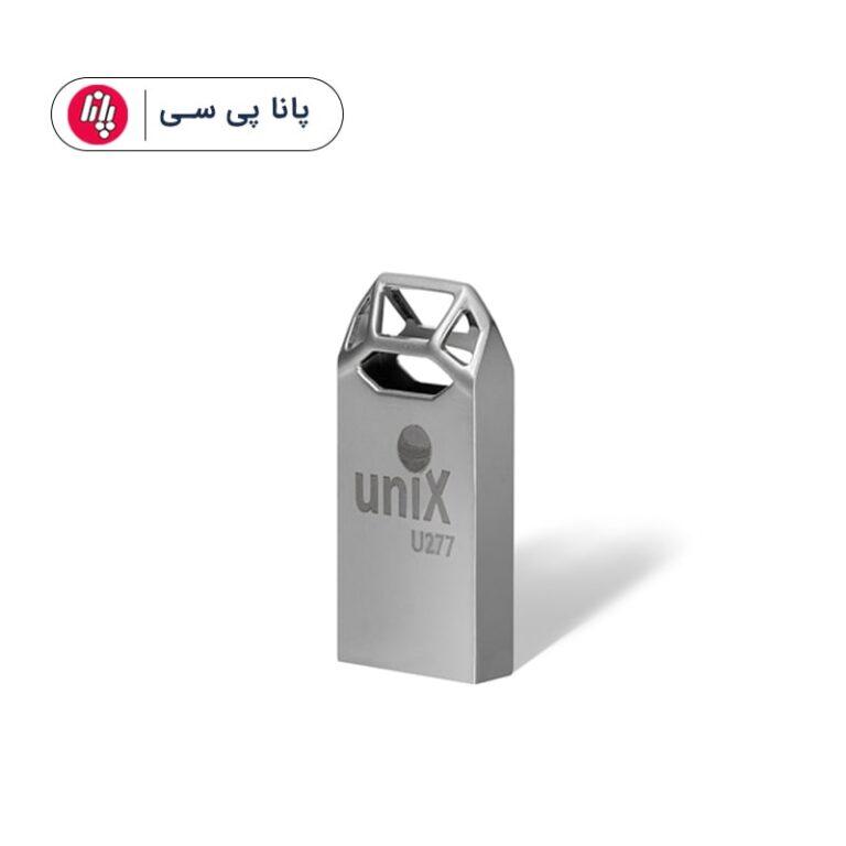 فلش UNIX USB2 U277 32G